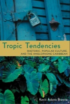 Tropic Tendencies