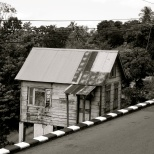 Windward Road