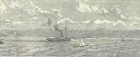 Barbadoes; St. Vincent, April 28, 1888, 466-7 (1:2.1)