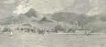 Barbadoes; St. Vincent, April 28, 1888, 466-7 (2:2.1)