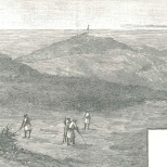 Barbadoes—Bissex Hill, St. Joseph, September 15, 1888, 309