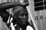 I, Congo Barra I