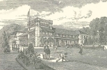 Government House, Trinidad, April 28, 1888, 466-7