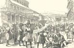 Mending Roads, Barbadoes, April 28, 1888, 466-7
