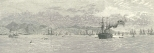 Port of Spain, Trinidad, May 5, 1888, 475