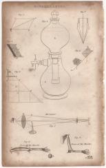 Miscellanies, Portable Encyclopaedia, 1826
