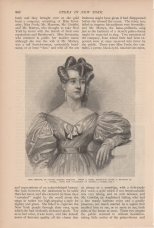 Miss Shireff, of Covent Garden Theater, The Century, Vol. 23, 1881-2