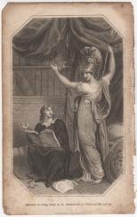 Portable Encyclopaedia, 1826 1