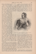 Teresa Truffi, The Century, Vol. 23, 1881-2