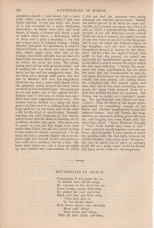 The Century, Vol. 23, 1881-2 1