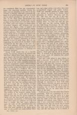 The Century, Vol. 23, 1881-2
