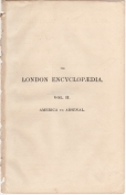 Title, London Encyclopedia, Vol. 2