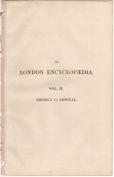 Title, London Encyclopedia, Vol. 2