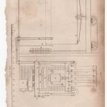 Unknown, Portable Encyclopaedia, 1826