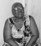 Granny, 2003